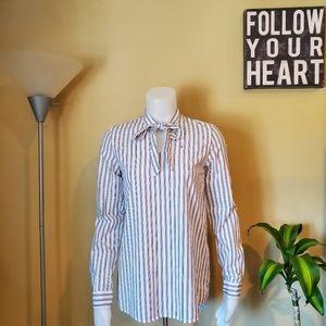 Tommy Hillfiger shirt